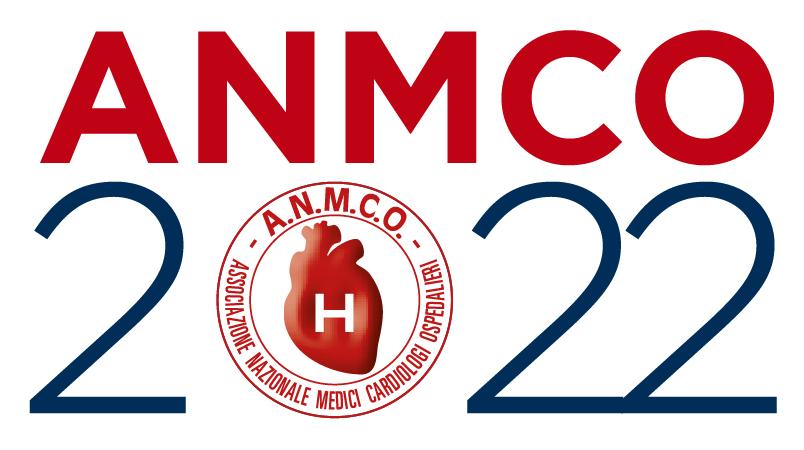 ANMCO 2022