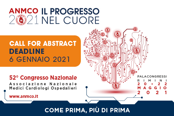 Call for Abstract 2021
